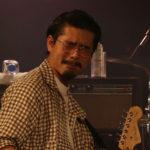 ハマ・オカモトと浜田雅功(はまちゃん)がそっくりな訳?ラジオで共演。結婚したのは二階堂ふみ!?