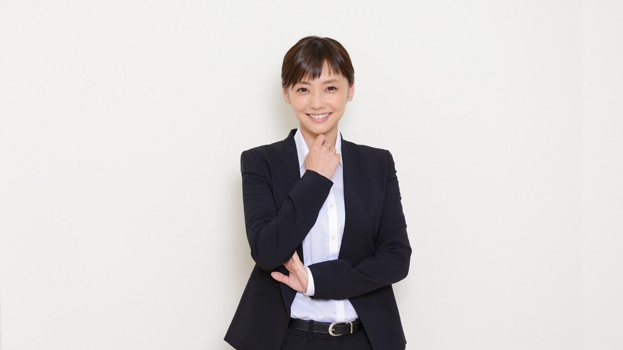 倉科カナの画像 p1_24
