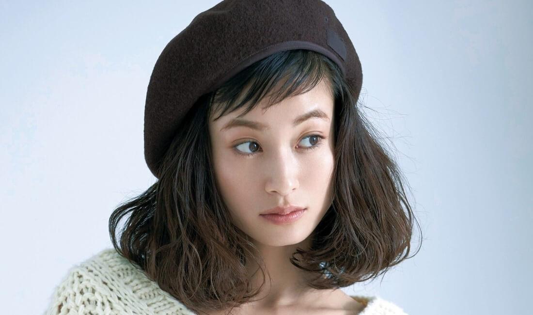 西山茉希の画像 p1_6